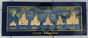 D23-Expo-2019-WDI-MOG-Mickey-039-s-of-Glendale-Castle-Disney-Parks-Pin-Set