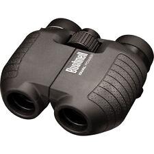 Binocular Bushnell 5-10x25 Spectator, Londres