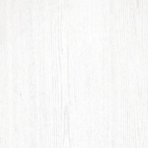 Image Is Loading White Wood Self Adhesive Wallpaper Roll For Home