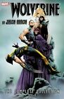 Wolverine: Volume 3: Complete Collection by Jason Aaron (Paperback, 2014)