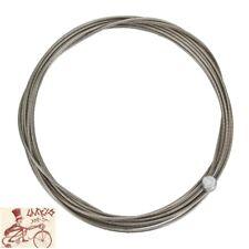 Sunlite Front Cable Hanger Brake Part Cbl Hngr Ft Sunlt Ahd 25.4mm