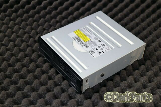 DH-16W1S DRIVERS FOR PC