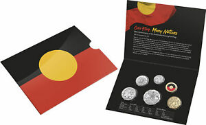 In-stock-2021-Six-Coin-Uncirculated-Year-Set-50th-Anni-of-the-Aboriginal-Flag