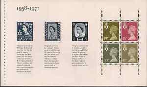 1994 GB QEII ROYAL MAIL DX16 PRESTIGE BOOKLET PANE NORTHERN IRELAND SG Y1766L - <span itemprop=availableAtOrFrom>WREXHAM, Wrexham, United Kingdom</span> - 1994 GB QEII ROYAL MAIL DX16 PRESTIGE BOOKLET PANE NORTHERN IRELAND SG Y1766L - WREXHAM, Wrexham, United Kingdom