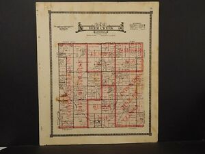Map Of Iowa By County Creeks on map of mass by county, map of ok by county, map of oh by county, map of ny state by county, map of new york by county, map of iowa state, map of iowa town, map of iowa resources,