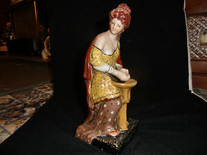 reproduction-Staffordshire-039-Purity-039-figurine