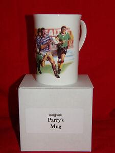 BN-PERSONALISED-Boxed-Rugby-Mug-Bone-china-Mug-Personalized-Male-Gift