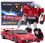 Takara-Transformers-Masterpiece-series-MP12-MP21-MP25-MP28-actions-figure-toy-KO thumbnail 86