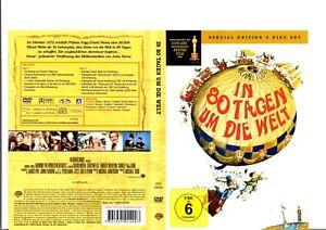 In-80-Tagen-um-die-Welt-Classic-Collection-SE-2-DVDs-2010-DVD-273
