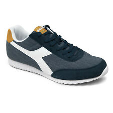 Scarpe Sneaker Uomo DIADORA Modello JOG LIGHT C 4 Colori