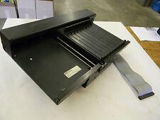 HP 1090M Series II HPLC Chromatograph 79847A Auto Sampler  1A3