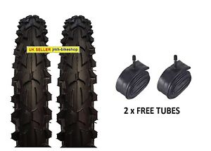 16 inch tyres products for sale | eBay