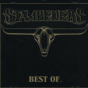 The-Stampeders-Best-of-New-CD-Canada-Import