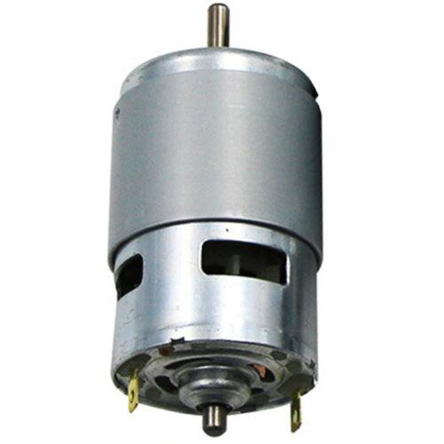 "Helical ACR100-12-8 Servo Motor Coupling 1//4/"" x 3//8/"" Bore Double Helix"