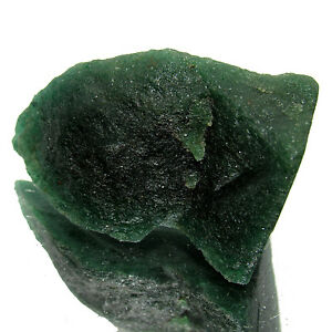 101.00Ct. Untreated Natural Aventurine Brazilian Rough stone- CH 2279