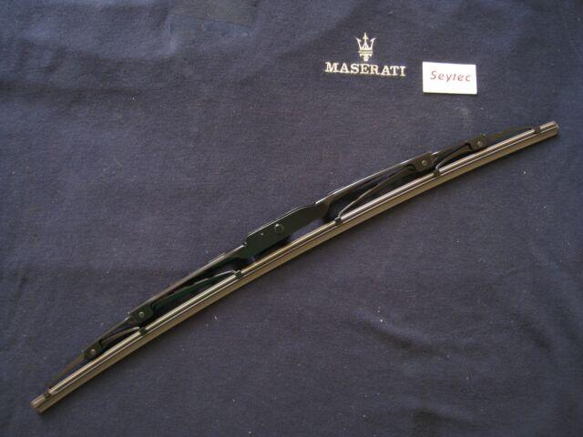 Maserati,Wischer,Scheibenwischer,links,GranTurismo,GranCabrio,Et.Nr. 67264800