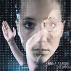 Neuro (2LP+CD) von Anna Aaron (2014)