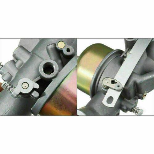 Carburateur pour Briggs Stratton 491026//281707//491031//490499//281702 12hp Moteur