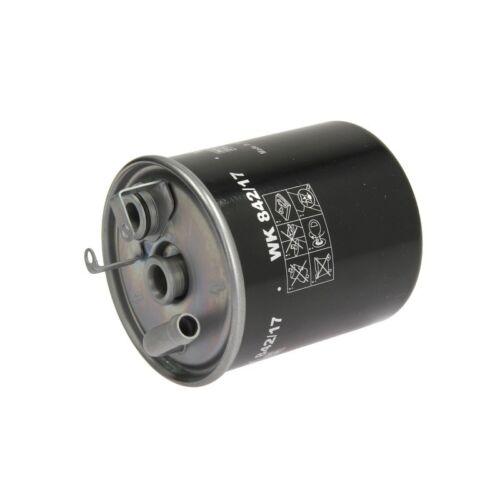 568-18 Front Sprocket For Yamaha XS650E,XS650C