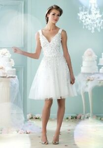 Enchanting-by-Mon-Cheri-215104-Tulle-Wedding-Dress-Beautiful-Dress-Size12