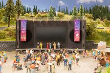 Noch 66822 HO micro-motion Open-Air Filmfestival #NEU in OVP##