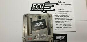 Motorsteuergeraet-ECU-Bosch-0281011892-03G906016DT-EDC16U1-IMMO-OFF-Clone