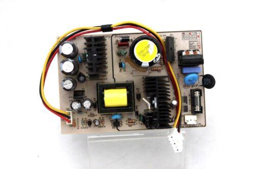 Samsung & GE Refrigerator IceMaker Power Supply WR55X10764 WR23X10590 ORTP-708