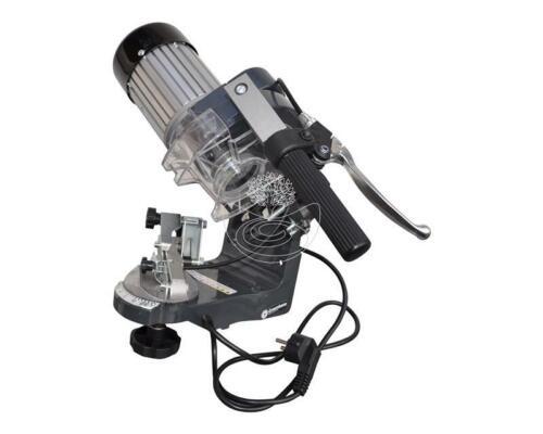 Kettenschärfgerät Profi Kettenschleifgerät GB 5000