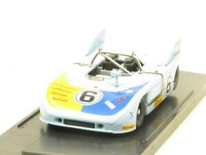 Mejores-modelos-diecast-9057-Porsche-908-3-Imola-1972-1-escala-43-En-Caja