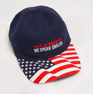 This-is-America-We-Speak-English-hat-cap