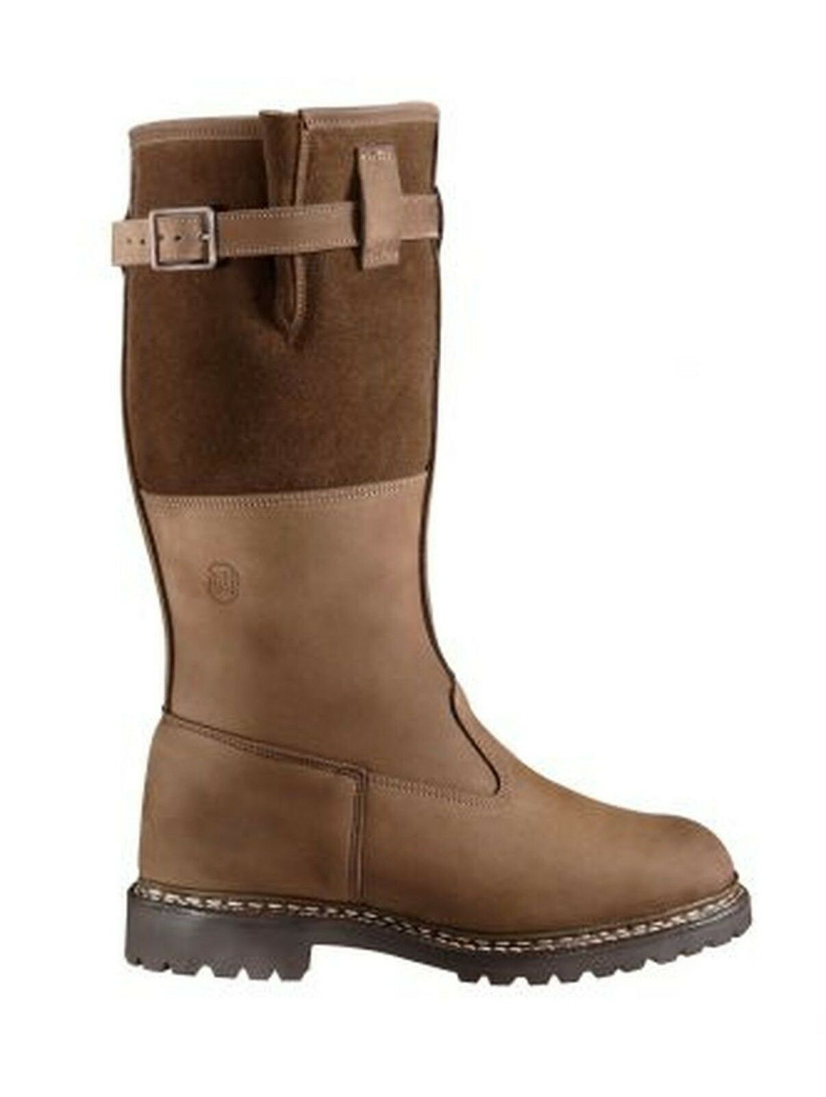 good out x competitive price special sales Größe Lady Ursus Winterstiefel Hanwag 42 marone ...