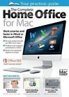 The Complete Home Office for Mac by Future Plc (Paperback / softback, 2013)