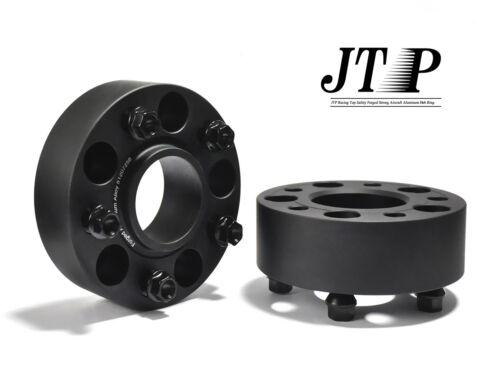 2pcs 60mm 50mm Wheel Spacer fit for BMW E36,E46,E90,E91,E92,M3,M4,M5,M6,5x120