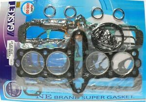 KR-Motorcycle-engine-complete-gasket-set-for-KAWASAKI-GPZ-750-A-Uni-Trak-1985-039