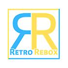 retrorebox