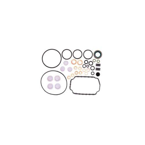 BOSCH 1467010517 Kit Guarnizioni per pompa di iniezione pompa di distribuzione Pompa ad alta pressione