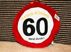 Trostkissen-zum-60-Geburtstag-60-Heul-doch-Geschenk