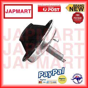 Peugeot-206-10-01-6-07-EW10J4-2-0L-RH-Upper-Auto-Manual-8682MET