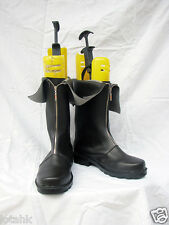 Final Fantasy 9 Cloud Cosplay SHOES Custom Made