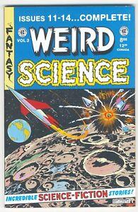 EC-Annuals-WEIRD-SCIENCE-3