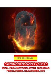 BRAGA-DE-CUELLO-GORRO-TERMICO-INVIERNO-MOTOS-BICICLETAS-ESQU-PESCA-BANDANA-FRIO