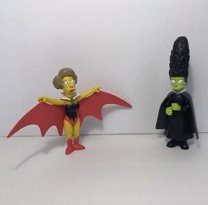 2002-The-Simpsons-Treehouse-of-Horror-Witch-Marge-Vampiredna-Edna-Krabappel