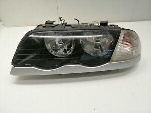 BMW-3er-E46-Scheinwerfer-Frontscheinwerfer-links-Halogen-6902745-03