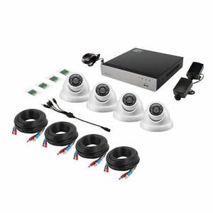 Kit-Video-Surveillance-Securite-Exterieur-et-interieure-Alarme-8-CH-720-P