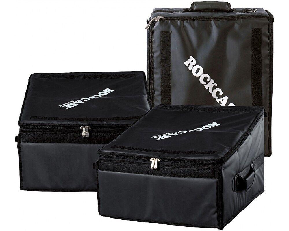 ROCKCASE RC23811B - Borsa per Mixer Mackie MS MS MS 1604  42 VLZpro b7995c