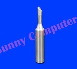 YIHUA-900M-3C-Replacement-Soldering-Iron-Tip-for-936-937-Station-Brand-New