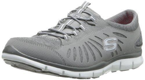 Skechers Sport Damenschuhe Gratis-In Motion Fashion Sneaker- Sneaker- Sneaker- Pick SZ/Farbe. f2dcd6