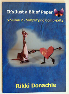 Its-Just-A-Bit-Of-Paper-volume-2-Simplifying-Complexity-new-origami