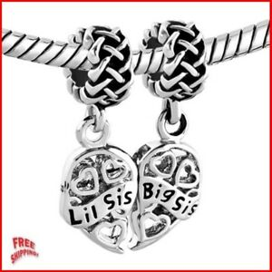 charms similar to pandora