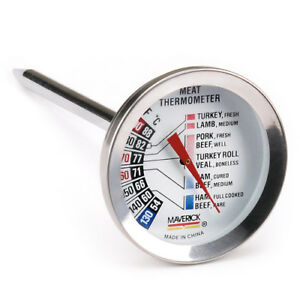mavericks-meat-thermometer-stainless-steel-roasting-meat-analog